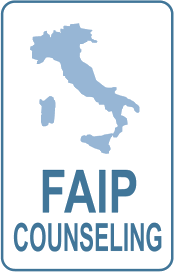 Logo FAIP Counseling