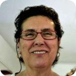 Maria Nieddu