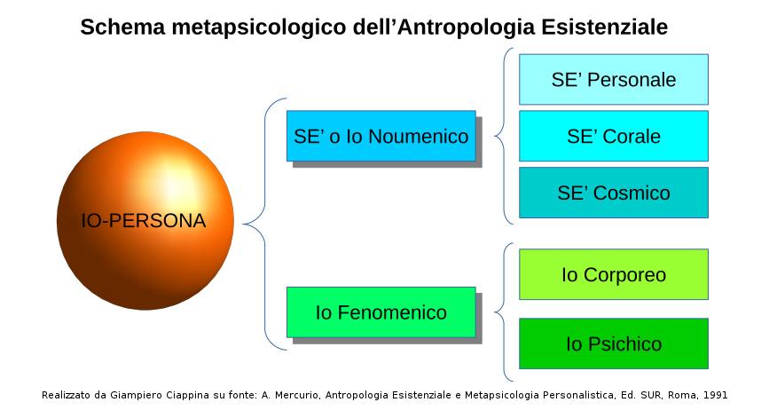 SchemaMetapsicologicoAPE