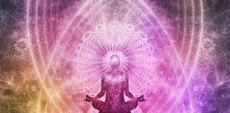 yoga e felicità