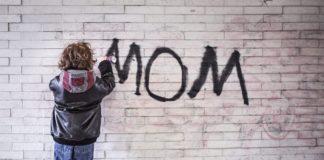 madre imperfetta