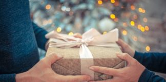 dare e ricevere