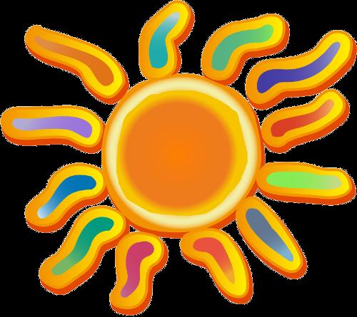 Logo Scuola Counseling