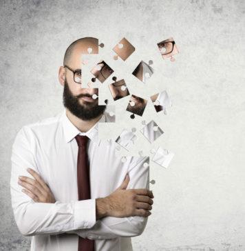 trasformazioni nel mondo del lavoro