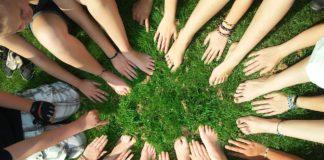 L'amicizia cosmoartistica