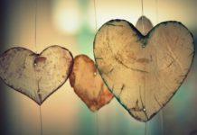 amore di coppia