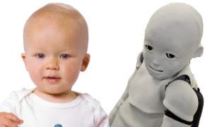 Bambini-in-germania