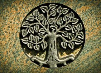 La ricetta del perdono: amore, accoglienza, abbondanza