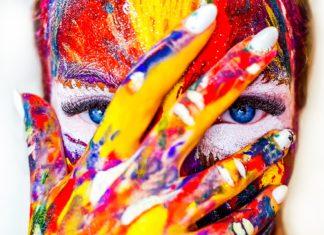 Essere artisti