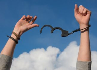 liberta vuol dire scelta