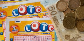 La lotteria della vita ci fa vincere tante opportunità