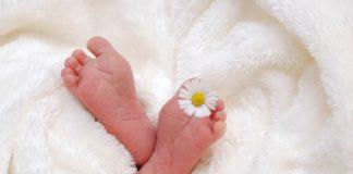 nascita biologica e nascita esistenziale