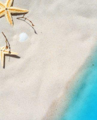 beach - isola -tesoro