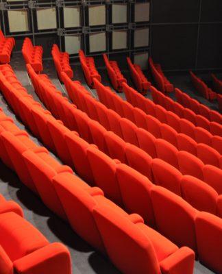Spettatori o attori della propria vita