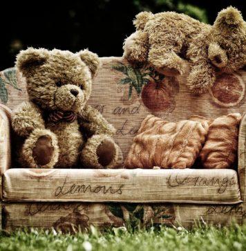 Il perdono è una decisione d'amore