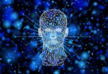 costruire la nostra identità nei social network