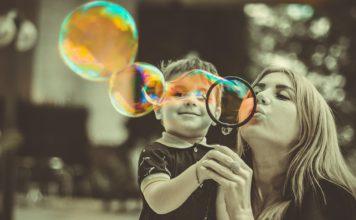 La resilienza: idee e soluzioni al rapporto con le madri