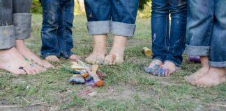 Orgoglio: un cattivo maestro in famiglia
