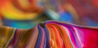 Arte e creatività: un binomio straordinario in famiglia